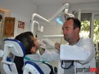 Clinica Sf. Anton (3)