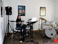 Inaugurare  NetMusic School  (10)