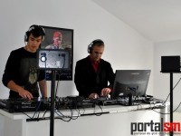 Inaugurare  NetMusic School  (12)