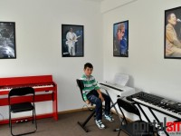 Inaugurare  NetMusic School  (21)