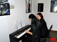 Inaugurare  NetMusic School  (22)