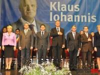Klaus Iohannis, Satu Mare (13)