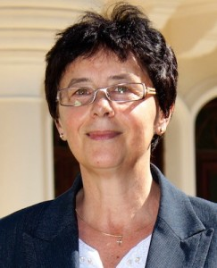 Lochli Tunder