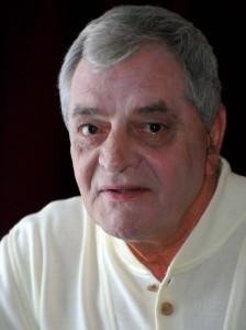 Marcel Mirea