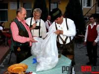 Oktoberfest  (22)