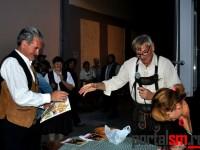 Oktoberfest  (8)