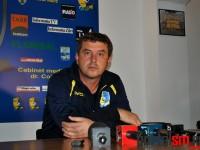 Olimpia - FC Bihor (1)