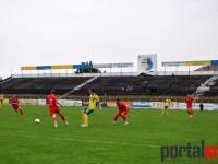 Olimpia - FC Bihor (13)
