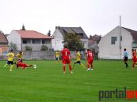 Olimpia - FC Bihor (15)