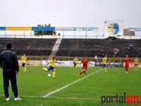 Olimpia - FC Bihor (19)