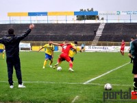 Olimpia - FC Bihor (32)