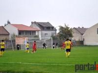 Olimpia - FC Bihor (49)