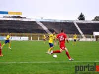 Olimpia - FC Bihor (62)