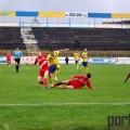 Olimpia - FC Bihor (70)