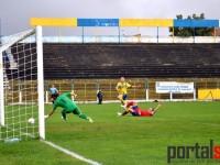 Olimpia - FC Bihor (77)
