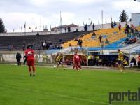 Olimpia - FC Bihor (79)