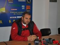 Olimpia - FC Bihor (90)