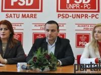 Guvernul Ponta a plătit datoriile Spitalului Județean Satu Mare