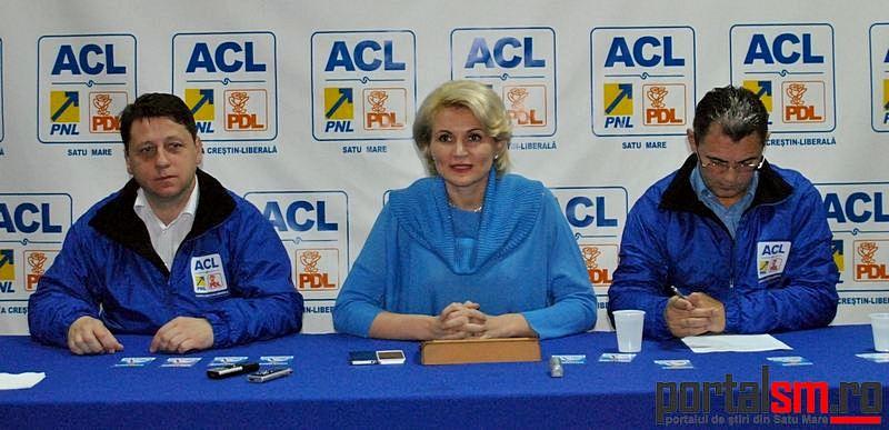 Romeo Nicoara, Andreea Paul, Petre Muresan (8)
