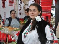 Ziua Leader GAL Sud-Vest Satu Mare (204)