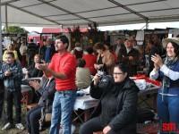 Ziua Leader GAL Sud-Vest Satu Mare (262)