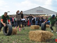 Ziua Leader GAL Sud-Vest Satu Mare (299)