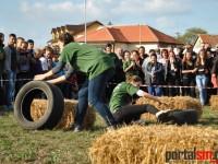 Ziua Leader GAL Sud-Vest Satu Mare (321)
