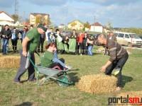Ziua Leader GAL Sud-Vest Satu Mare (398)