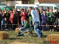 Ziua Leader GAL Sud-Vest Satu Mare (401)