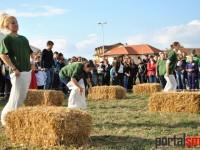 Ziua Leader GAL Sud-Vest Satu Mare (428)