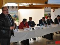 Ziua Leader GAL Sud-Vest Satu Mare (46)