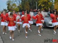 Ziua Leader GAL Sud-Vest Satu Mare (50)