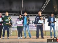 Ziua Leader GAL Sud-Vest Satu Mare (617)
