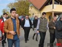Ziua Leader GAL Sud-Vest Satu Mare (64)