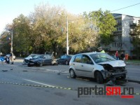 accident careiului satu mare (10)