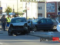 accident careiului satu mare (2)
