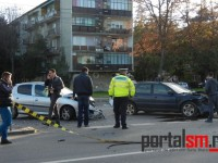 accident careiului satu mare (6)