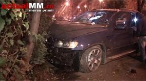 accident-republicii-141