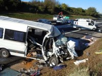 accident roma romani decedati 25 octombrie (6)