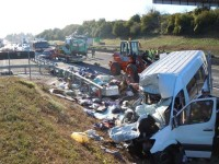 accident roma romani decedati 25 octombrie (9)