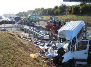 accident roma romani decedati 25 octombrie (9)