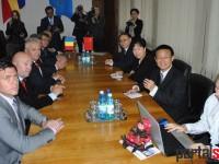 ambasador China Huo Yuzhen (15)