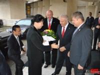 ambasador China Huo Yuzhen (4)