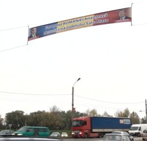banner PSD2