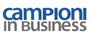 campanioni in business
