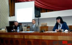 conferinta AVRNV (4)