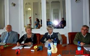 conferinta atentionare publica (1)