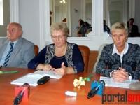 conferinta atentionare publica (2)