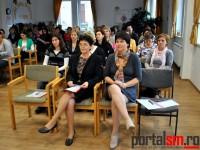 conferinta profesionala Caritas (10)