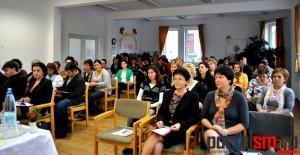 conferinta profesionala Caritas (11)